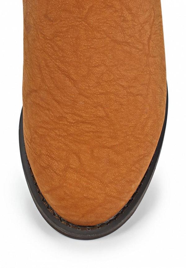 Сапоги на плоской подошве Betsy (Бетси) 329101/01#2: изображение 6