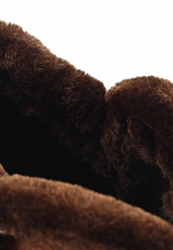 Сапоги на плоской подошве Betsy (Бетси) 329109/01#1: изображение 13