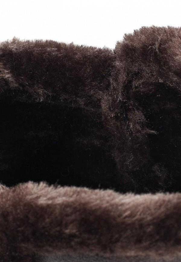 фото Сапоги женские на плоской подошве Betsy BE006AWKT388, серые