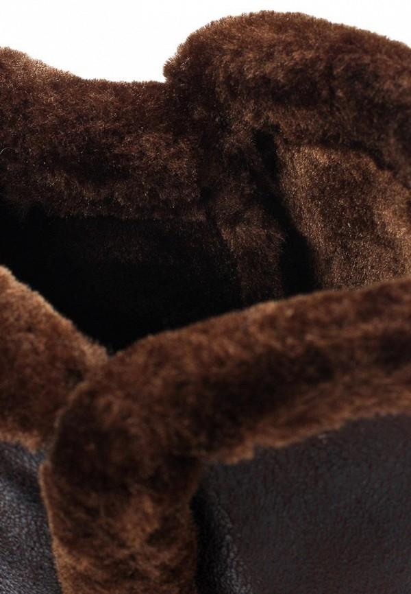 Сапоги на плоской подошве Betsy (Бетси) 329109/01#3: изображение 7