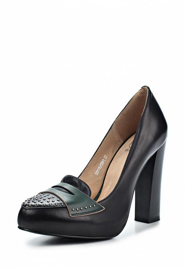 Туфли на каблуке Betsy (Бетси) 329116/03#1: изображение 15