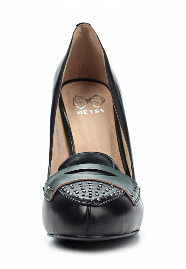 Туфли на каблуке Betsy (Бетси) 329116/03#1: изображение 20