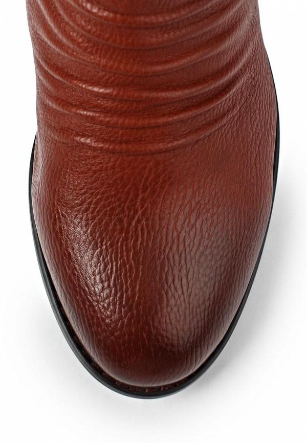 Сапоги на каблуке Betsy (Бетси) 329118/05#4: изображение 6
