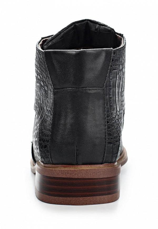 Женские ботинки Betsy (Бетси) 329122/05#4: изображение 3