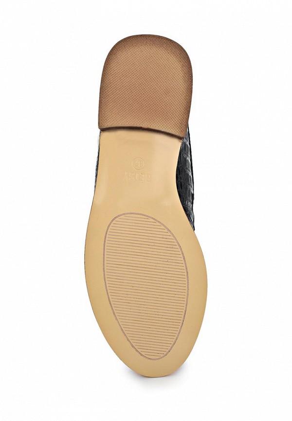 Женские ботинки Betsy (Бетси) 329122/05#4: изображение 5