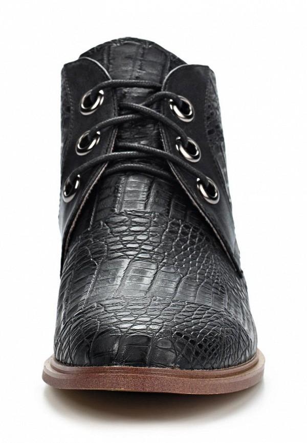 Женские ботинки Betsy (Бетси) 329122/05#4: изображение 7