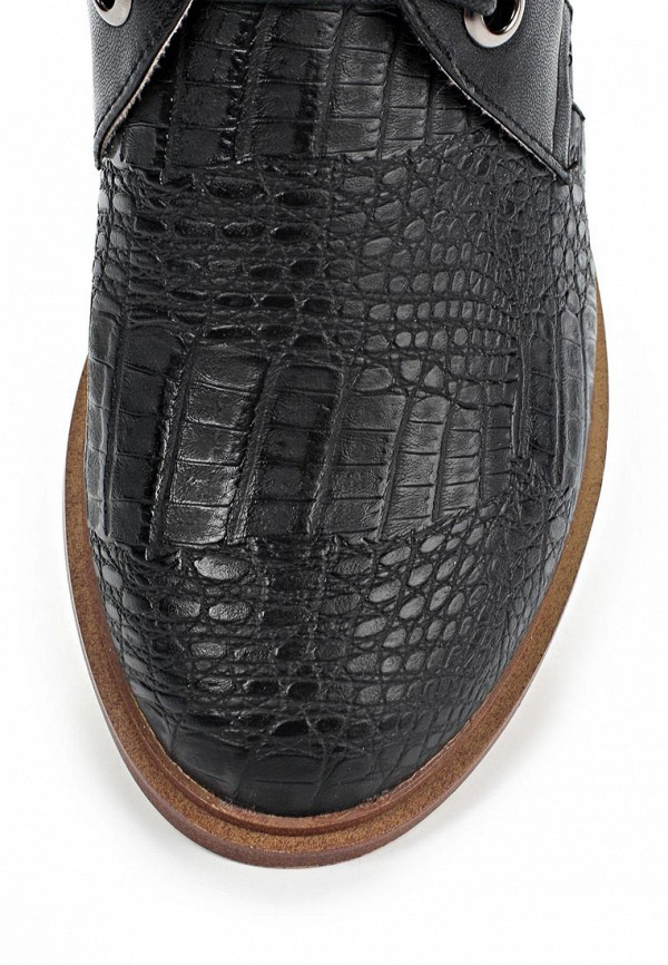 Женские ботинки Betsy (Бетси) 329122/05#4: изображение 11