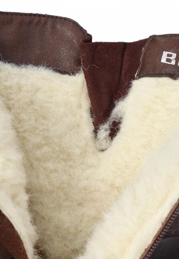Полусапоги Betsy (Бетси) 329145/01#2: изображение 7