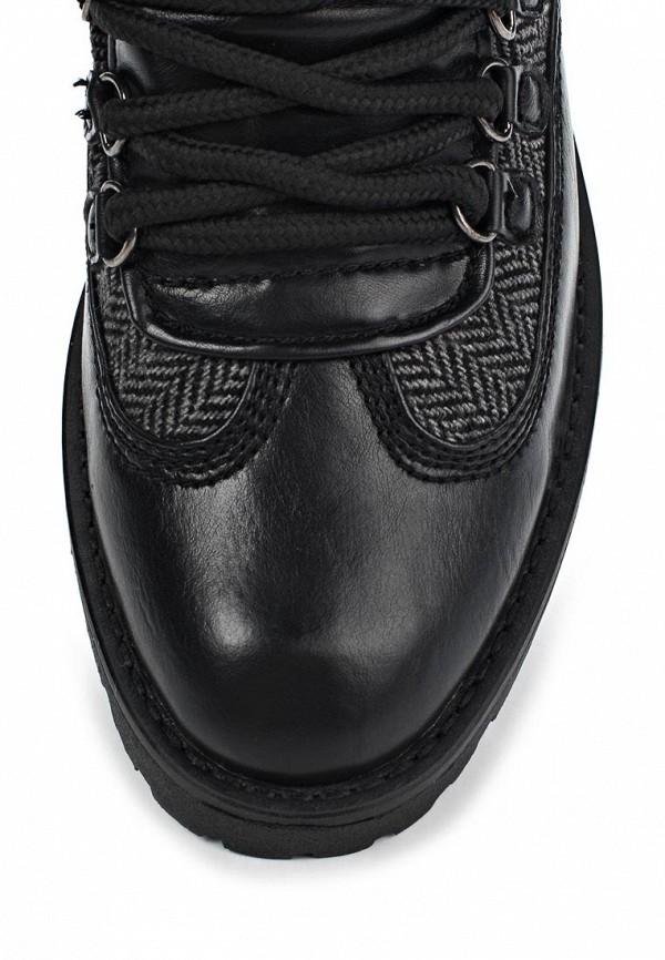 Женские ботинки Betsy (Бетси) 329178/01#1: изображение 6
