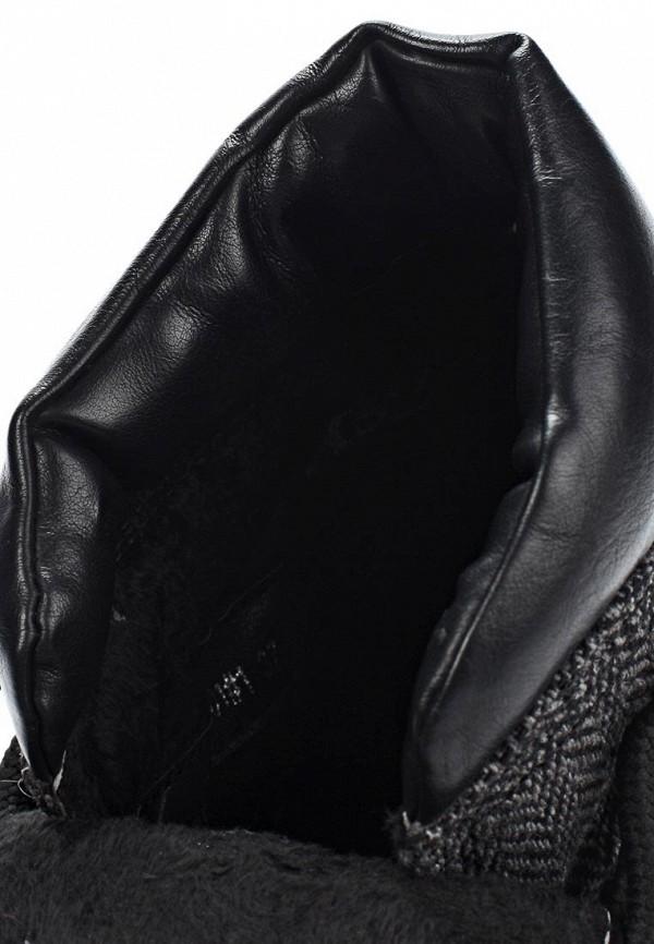 Женские ботинки Betsy (Бетси) 329178/01#1: изображение 7