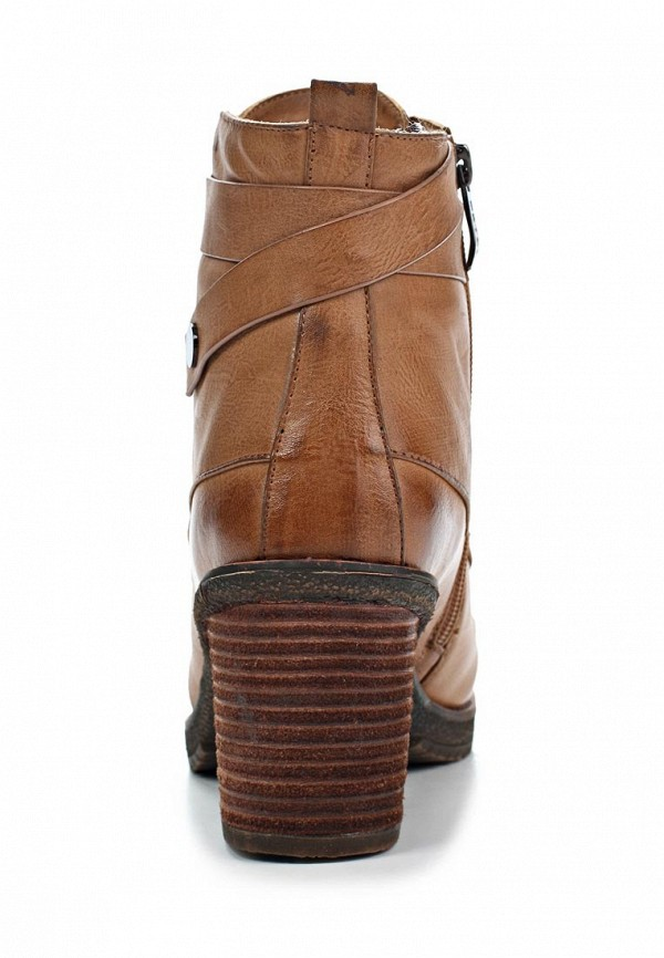 Женские ботинки Betsy (Бетси) 329182/01#3: изображение 2
