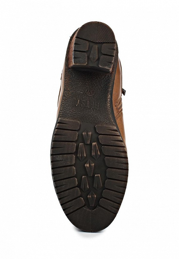 Женские ботинки Betsy (Бетси) 329182/01#3: изображение 3