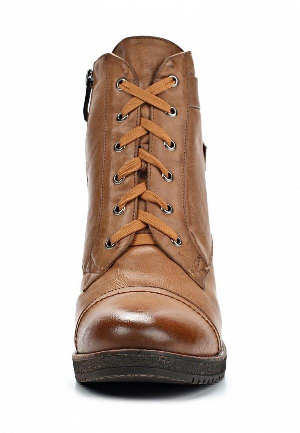 Женские ботинки Betsy (Бетси) 329182/01#3: изображение 4