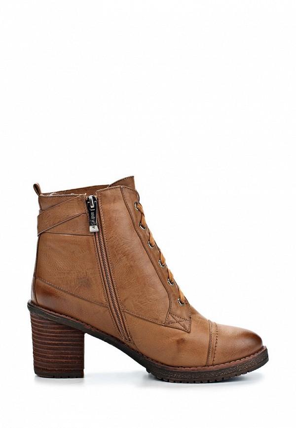 Женские ботинки Betsy (Бетси) 329182/01#3: изображение 5