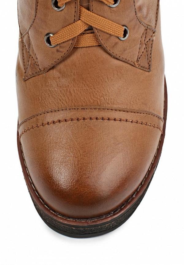 Женские ботинки Betsy (Бетси) 329182/01#3: изображение 6