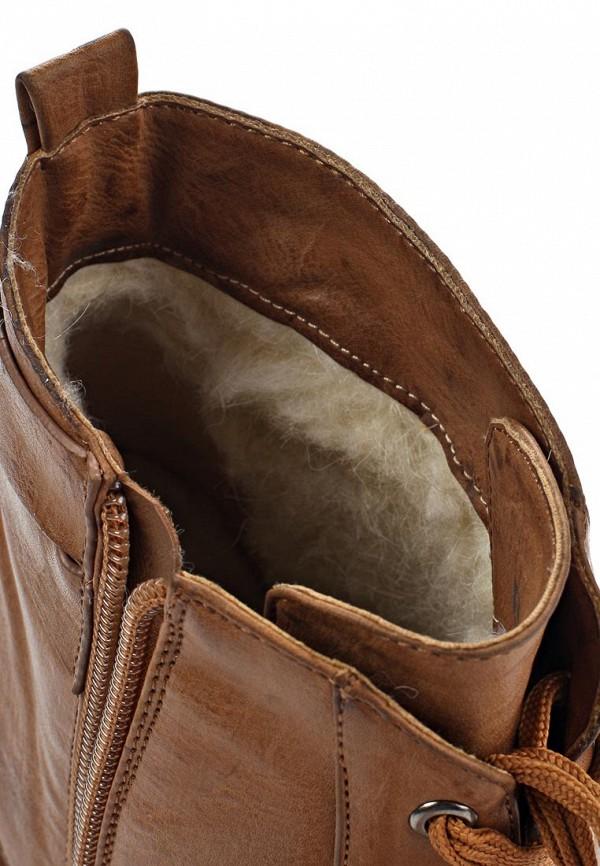 Женские ботинки Betsy (Бетси) 329182/01#3: изображение 7