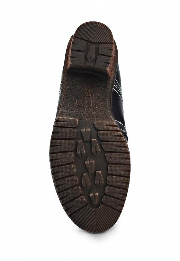 Ботильоны на каблуке Betsy (Бетси) 329182/04#1: изображение 3