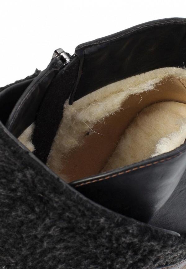 Ботильоны на каблуке Betsy (Бетси) 329183/05#2: изображение 7