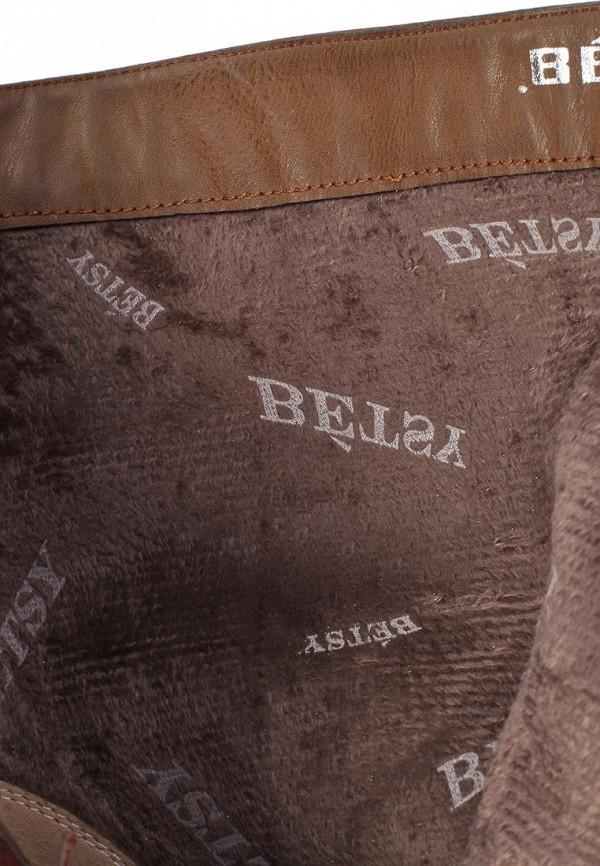 Полусапоги Betsy (Бетси) 329185/01#2: изображение 7
