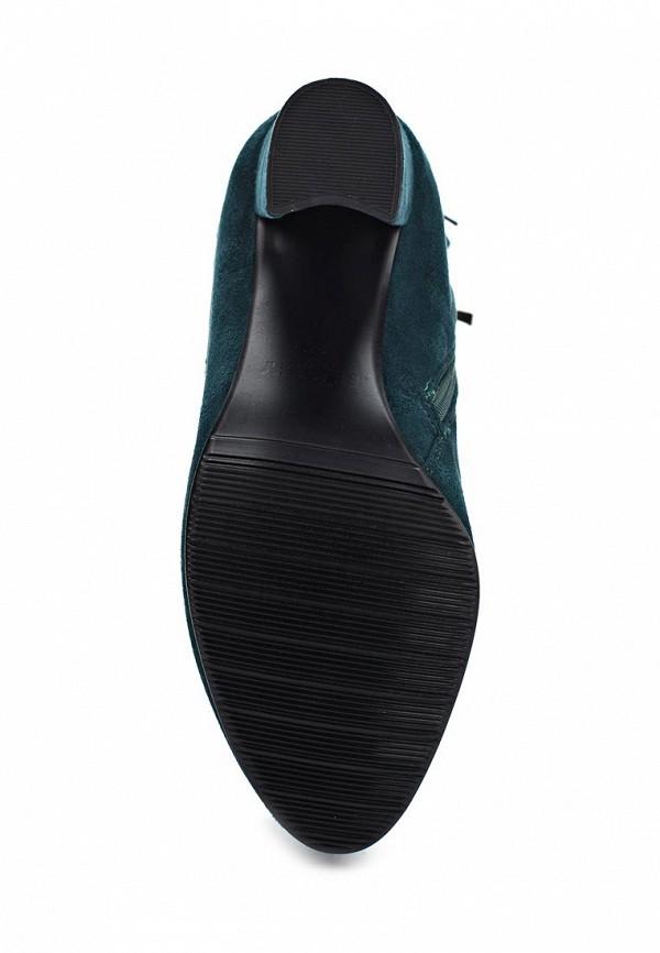 Сапоги на каблуке Betsy (Бетси) 329207/03#3: изображение 12