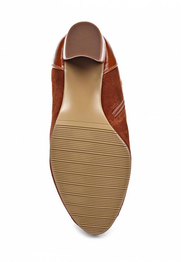 Сапоги на каблуке Betsy (Бетси) 329207/04#2: изображение 3