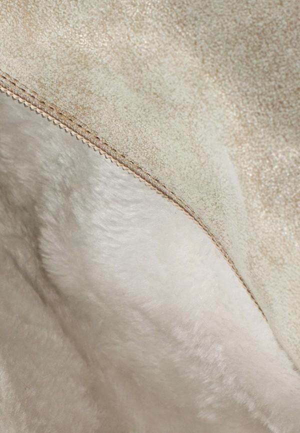 Сапоги на плоской подошве Betsy (Бетси) 329231/01#1: изображение 7