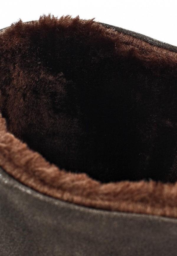 Сапоги на плоской подошве Betsy (Бетси) 329231/01#2: изображение 13
