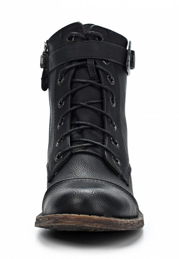 Женские ботинки Betsy (Бетси) 329274/01#1: изображение 4