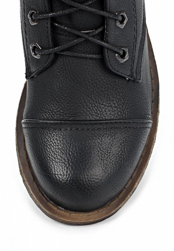 Женские ботинки Betsy (Бетси) 329274/01#1: изображение 6