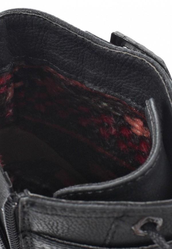 Женские ботинки Betsy (Бетси) 329274/01#1: изображение 7