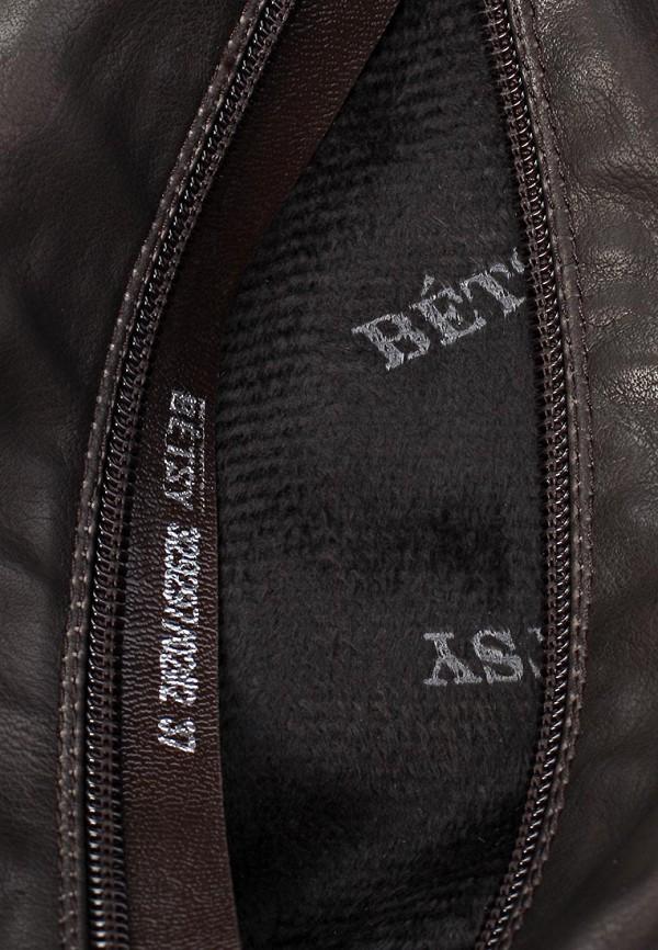 Сапоги на плоской подошве Betsy (Бетси) 329297/02#2: изображение 7