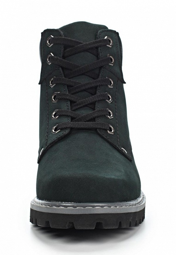 Женские ботинки Betsy (Бетси) 329313/02#1: изображение 4