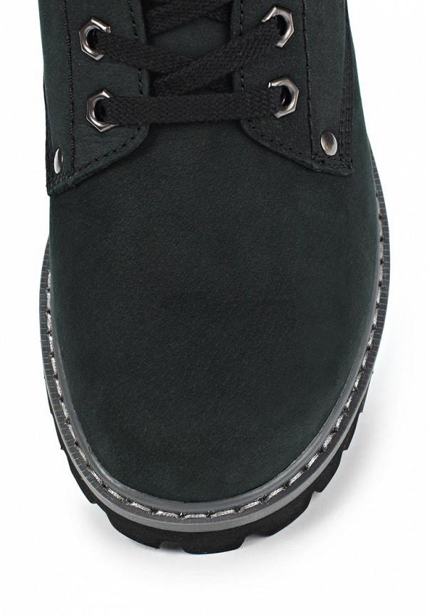 Женские ботинки Betsy (Бетси) 329313/02#1: изображение 6
