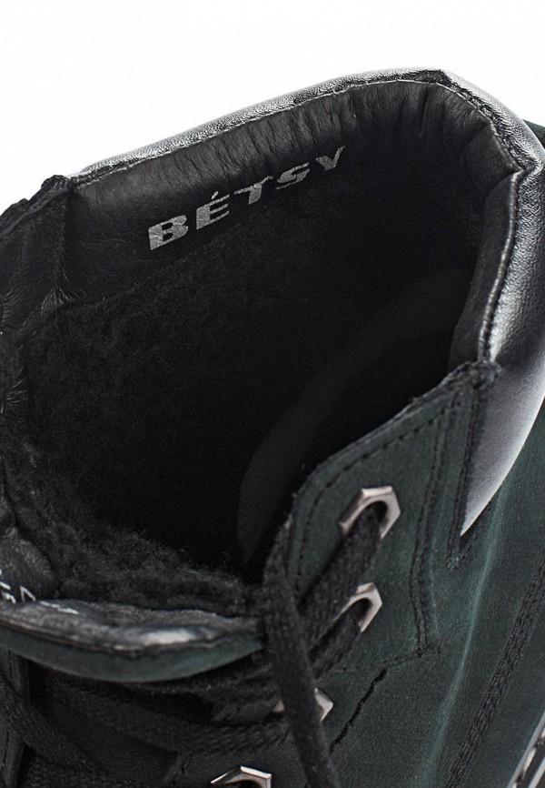 Женские ботинки Betsy (Бетси) 329313/02#1: изображение 7
