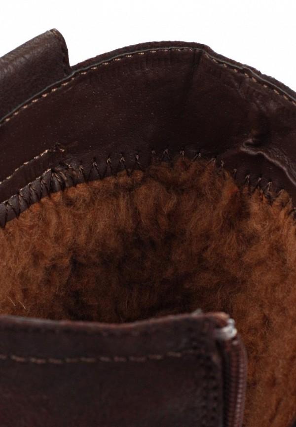 Ботильоны на каблуке Betsy (Бетси) 329331/01#2: изображение 7
