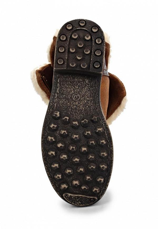 Женские ботинки Betsy (Бетси) 329332/02#3: изображение 3