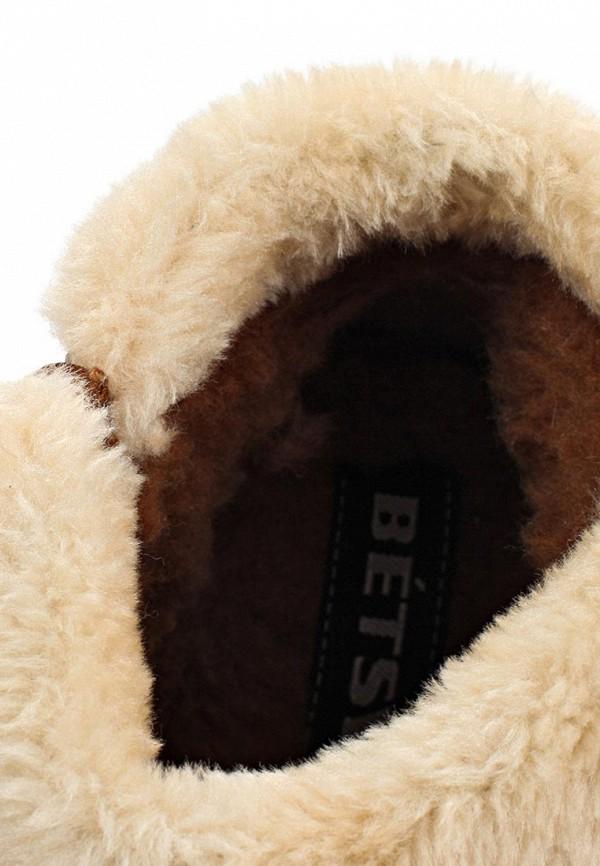 Женские ботинки Betsy (Бетси) 329332/02#3: изображение 7
