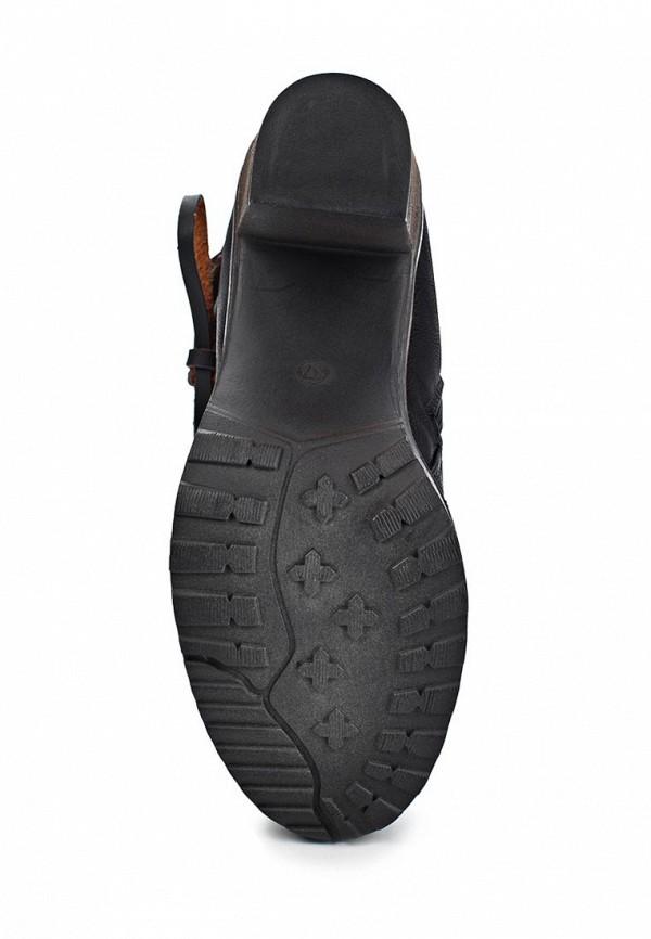 Сапоги на каблуке Betsy (Бетси) 329335/02#3: изображение 3
