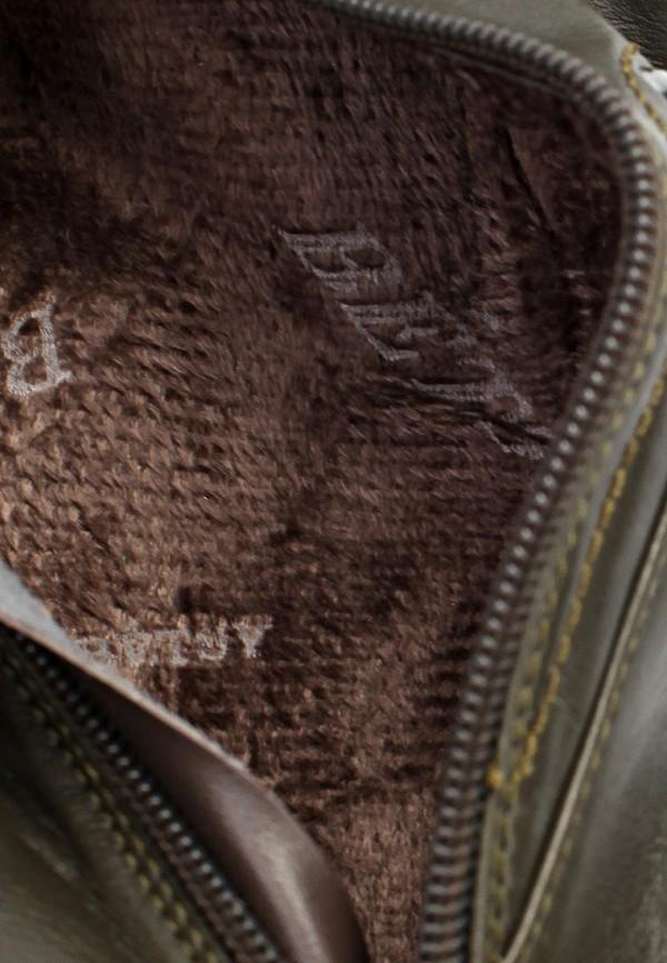 Сапоги на плоской подошве Betsy (Бетси) 329344/01#2: изображение 7