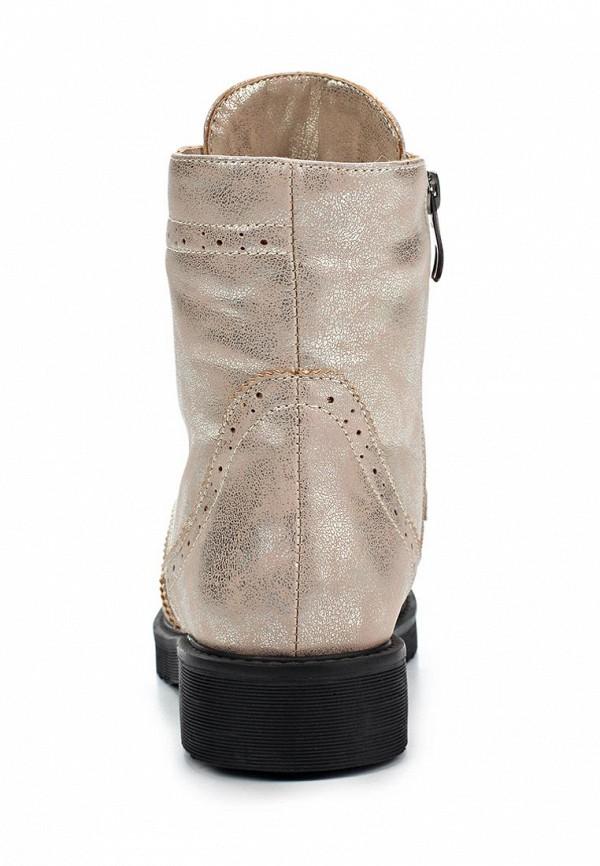 Женские ботинки Betsy (Бетси) 329346/01#1: изображение 2