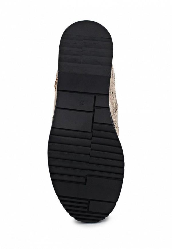 Женские ботинки Betsy (Бетси) 329346/01#1: изображение 3
