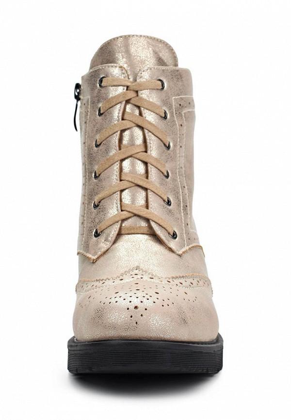 Женские ботинки Betsy (Бетси) 329346/01#1: изображение 4