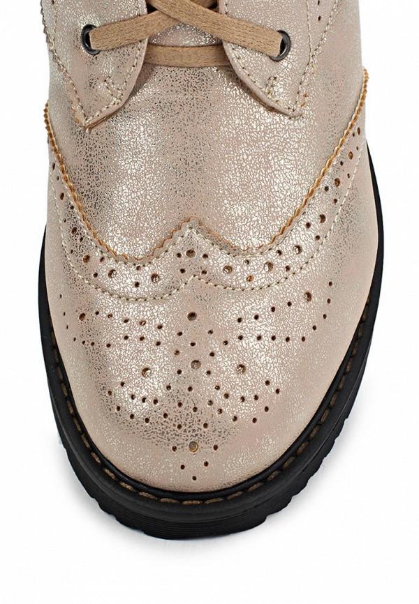 Женские ботинки Betsy (Бетси) 329346/01#1: изображение 6