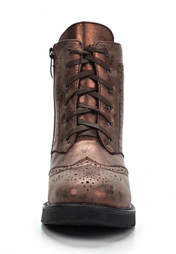 Женские ботинки Betsy (Бетси) 329346/01#2: изображение 4