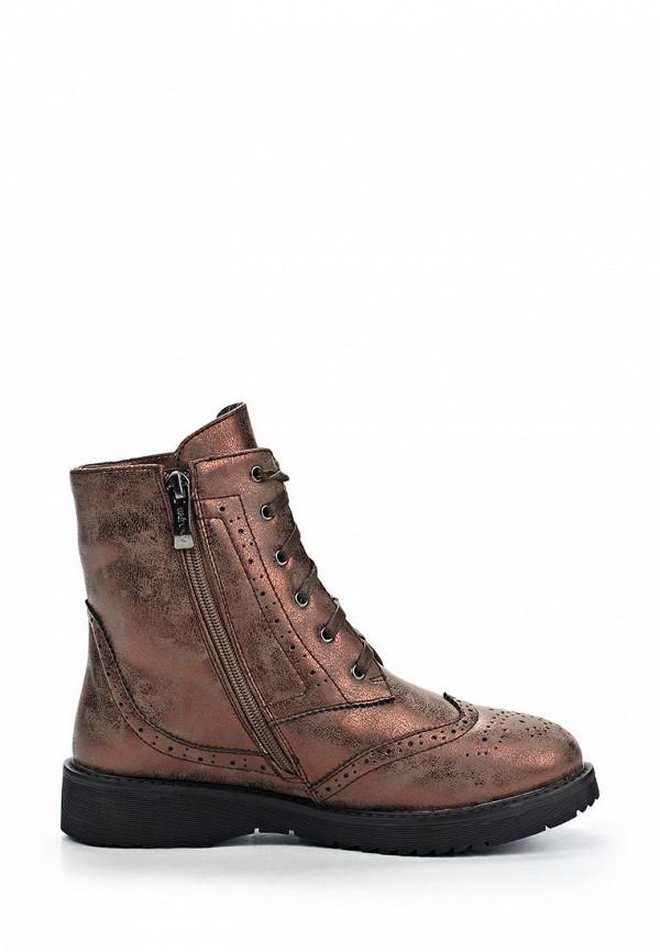 Женские ботинки Betsy (Бетси) 329346/01#2: изображение 5