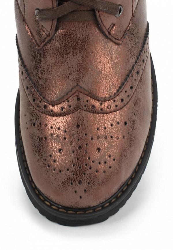 Женские ботинки Betsy (Бетси) 329346/01#2: изображение 6