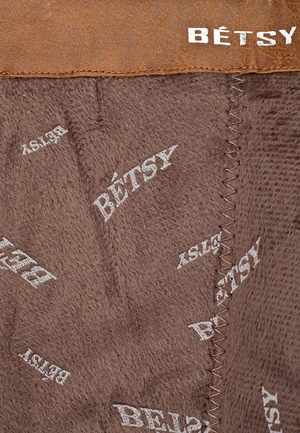 Сапоги на плоской подошве Betsy (Бетси) 329139/03#3: изображение 7