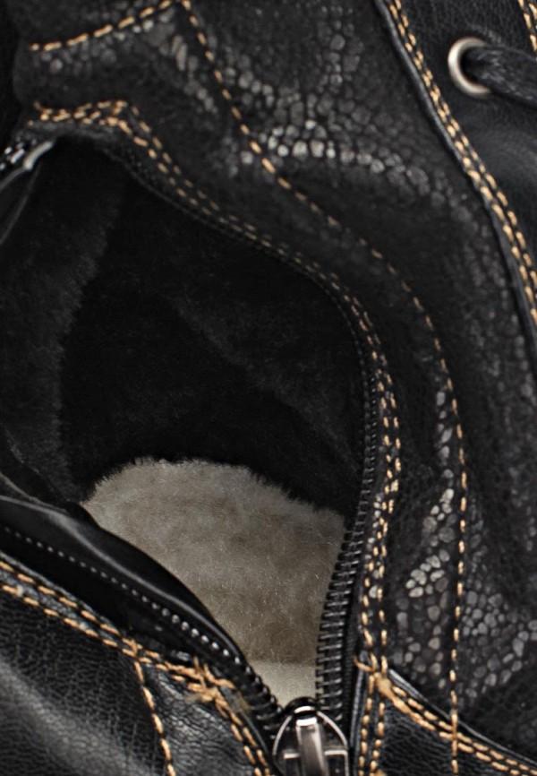 Полусапоги Betsy (Бетси) 329307/01#1: изображение 20