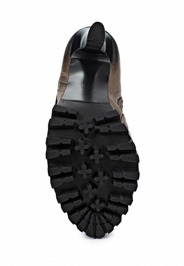 Ботильоны на каблуке Betsy (Бетси) 329009/04#3: изображение 3