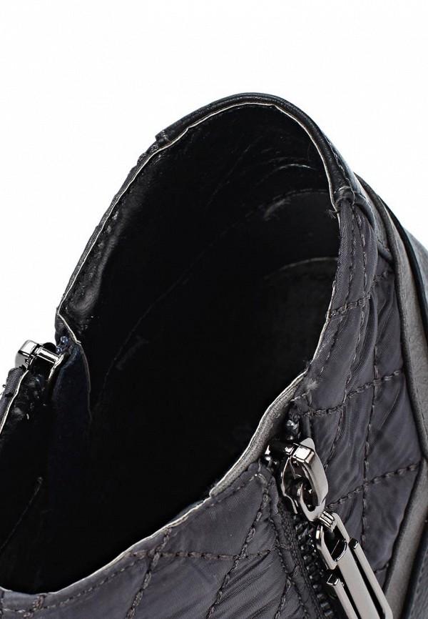 Ботильоны на каблуке Betsy (Бетси) 329046/09#2: изображение 13
